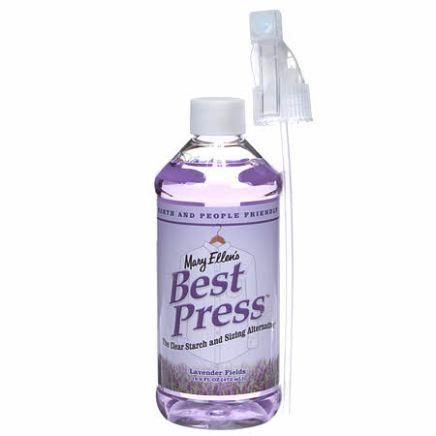best press.jpg